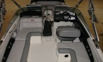 Mastercraft X 45 Alcore 6