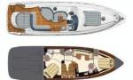 Atlantis 55 Alcore 2