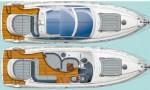 Atlantis 55 Alcore 6