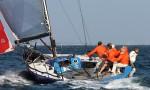 ICE 33 7 Alcore Marine