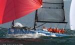 ICE 33 8 Alcore Marine