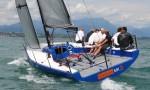 ICE33 6 C Alcore marine