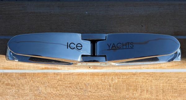 Alcore Marine ICE_62_anteprima_041