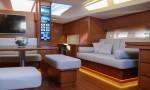 dinette-versione-4-cabine-2-ICE-62
