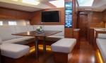 dinette-versione-4-cabine-ICE-62