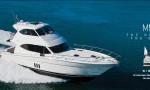 Maritimo M58 alcore marine 1