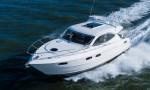 Alcore Marine Maritimo Mustang 43 1