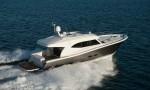 Alcore Marine Maritimo S50 1