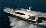 Alcore Marine Maritimo S50 2