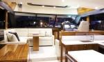Alcore Marine Maritimo S50 3