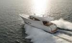 Alcore Marine Maritimo S48 2