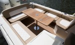 Alcore Marine Chris Craft Calypso 26 10