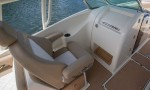 Alcore Marine Chris Craft Calypso 26 5