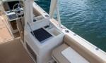 Alcore Marine Chris Craft Calypso 26 7