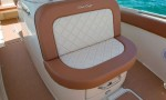 Alcore Marine Chris Craft Catalina 23 3
