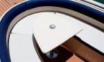 Alcore Marine Chris Craft Catalina 26 2