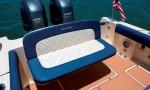 Alcore Marine Chris Craft Catalina 26 8