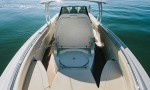 Alcore Marine Chris Craft Catalina 34 3