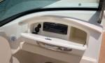 Alcore Marine Chris Craft Launch 22 41