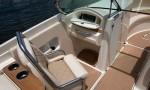 Alcore Marine Chris Craft Launch 28 3