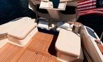 Alcore Marine Chris Craft Launch 36 101