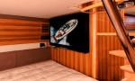 Alcore Marine Chris Craft Launch 36 16