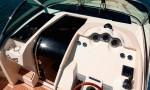 Alcore Marine Chris Craft Launch 36 3