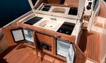 Alcore Marine Chris Craft Launch 36 6