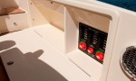 Alcore Marine Chris Craft Launch 36 8