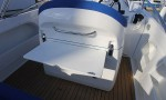 Alcore Marine Clear Aquarius EFB Open 2