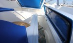 Alcore Marine Clear Aquarius EFB Open 5