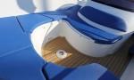 Alcore Marine Clear Aquarius EFB Open 4