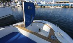 Alcore Marine Clear Aquarius EFB Open 7