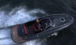 Alcore Marine Clear Aquarius EFB Cabin 1