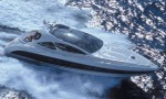 Atlantis 55 Alcore 8