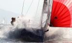 ICE 33 4 Alcore Marine