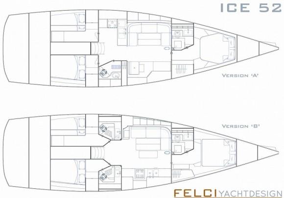 ICE 52 6 Alcore Marine