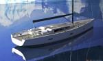 ICE-62_04 ALCORE Marine
