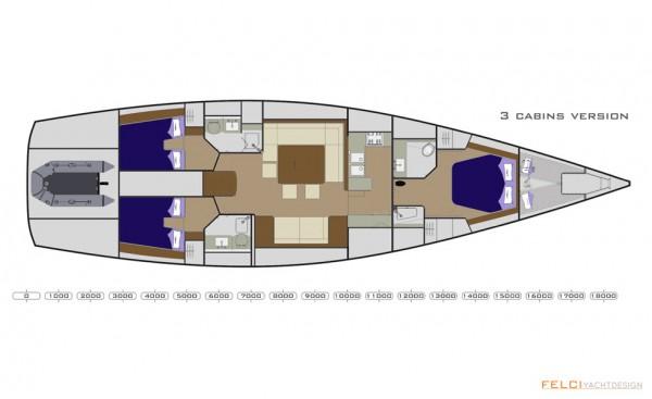 ICE-62_Interni_3-cabine