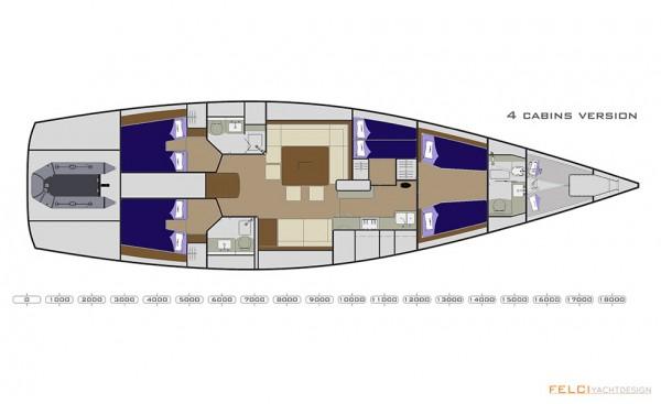 ICE-62_Interni_4-cabine