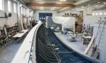 Alcore Marine ICE Fab 7