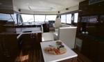 Alcore Marine Maritimo S48 7