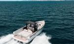 Alcore Marine Fjord 36 Open 6
