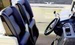 Alcore Marine Fjord 40 Open 5