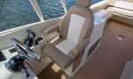 Alcore Marine Chris Craft Calypso 26 4