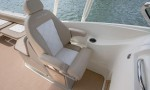 Alcore Marine Chris Craft Calypso 26 6