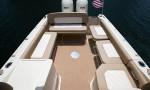 Alcore Marine Chris Craft Calypso 26 9