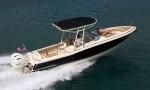 Alcore Marine Chris Craft Catalina 23