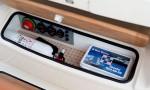 Alcore Marine Chris Craft Catalina 23 6