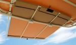 Alcore Marine Chris Craft Catalina 23 7